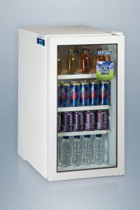 مرکز فروش یخچال ویترینی در ایران