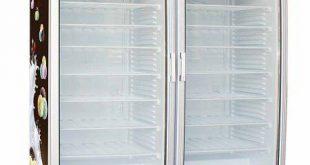 بهترین یخچال ایستاده سوپر مارکت با قیمت ارزان را می توانید در این مکان خریداری نمایید، عمده فروشی انواع یخچال ایستاده سوپر مارکت ارزان قیمت با کیفیت بالا از تخصص های ما در این سایت می باشد.